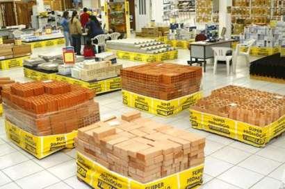 Lojas-de-Materiais-de-Construção-No-Maranhão