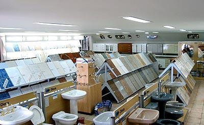 Lojas de Materiais de Construção No Rio Grande do Sul Lojas de Materiais de Construção No Rio Grande do Sul