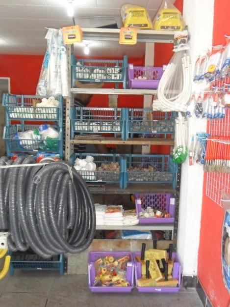 Lojas de Materiais de Construção em Duque de Lojas de Materiais de Construção em Duque de Caxias - RJ