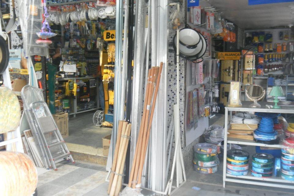 Lojas de Materiais de Construção em São Bernardo do Campo SP Lojas de Materiais de Construção em São Bernardo do Campo – SP