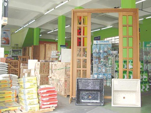 Lojas de Materiais de Construção em São Gonçalo RJ Lojas de Materiais de Construção em São Gonçalo – RJ