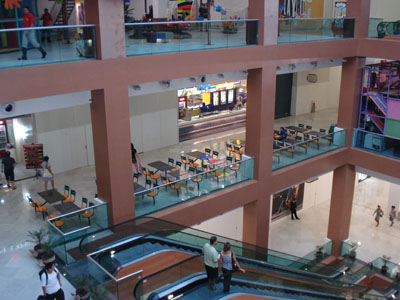 Shoppings-Melhores-Opções-em-Fortaleza