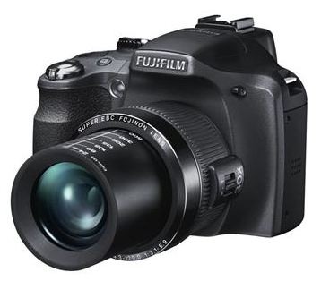 Câmera Digital Semi Profissional em Promoção No Walmart Câmera Digital Semi-Profissional  em Promoção No Walmart
