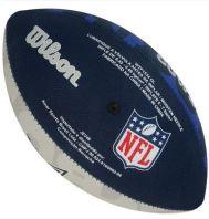 ea77e4f1a Comprar Bola de Futebol Americano Na Centauro