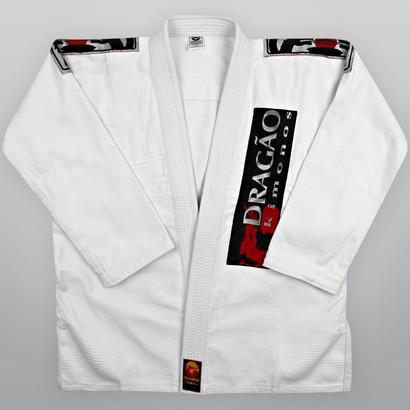 Comprar Kimono Jiu Jitsu Na Netshoes Preços Comprar Kimono Jiu-Jitsu Na Netshoes, Preços