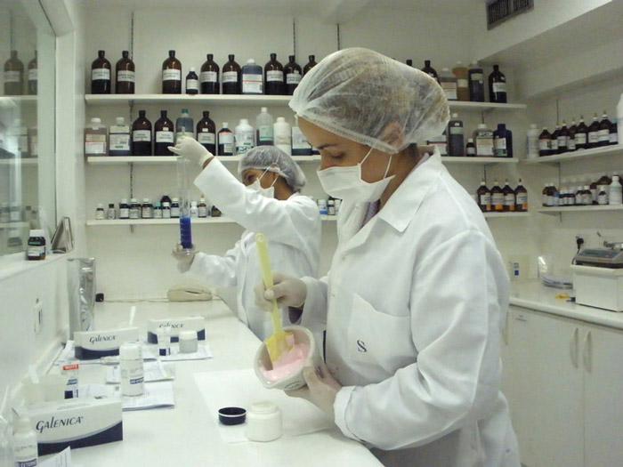Farmácia de Manipulação No Rio de Janeiro Endereço Telefone e Site Farmácia de Manipulação No Rio de Janeiro, Endereço, Telefone e Site