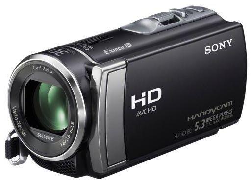 Filmadoras Sony em Promoção Na Saraiva Filmadoras Sony em Promoção Na Saraiva