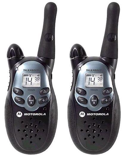 Rádio-Comunicador-Barato-Na-Atera-Informática-Preços