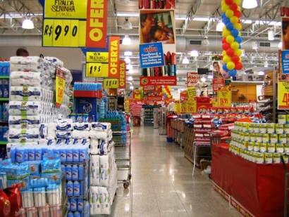 Supermercado-No-Rio-de-Janeiro-Endereço-e-Telefone