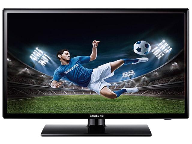 TV LED em Oferta No Magazine Luiza Preços TV LED em Oferta No Magazine Luiza, Preços