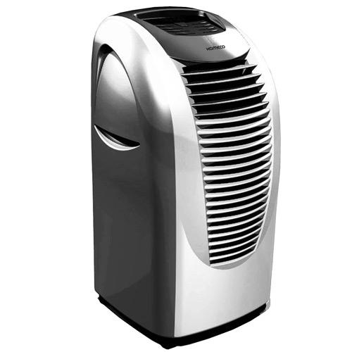 Ar Condicionado Portátil Barato No Compra Fácil Preços Ar Condicionado Portátil Barato No Compra Fácil, Preços