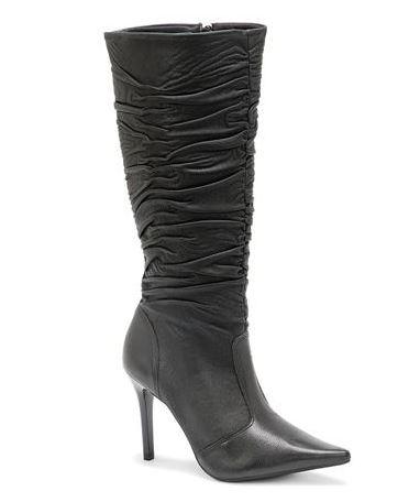 Bota Feminina em Promoção Na Calçado Online Preços Bota Feminina em Promoção Na Calçado Online, Preços