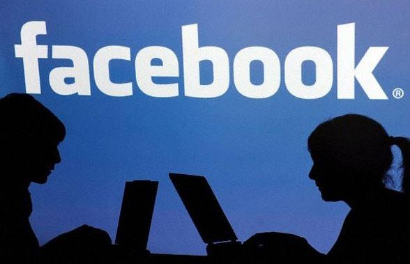 Facebook Login Como Acessar Meu Facebook Facebook Login - Como Acessar Meu Facebook