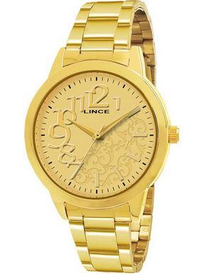 Relógio Barato Nas Lojas Renner Preços Relógio Barato Nas Lojas Renner, Preços