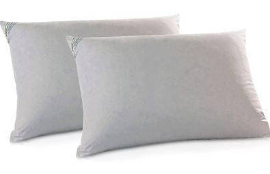 Travesseiro em Oferta No Walmart Preços Travesseiro em Oferta No Walmart, Preços