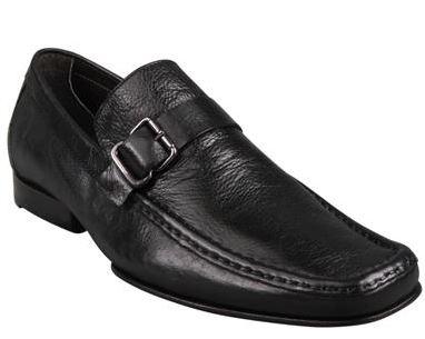 Preços de Mocassim Masculino Na Shoestock Preços Preços de Mocassim Masculino Na Shoestock, Preços