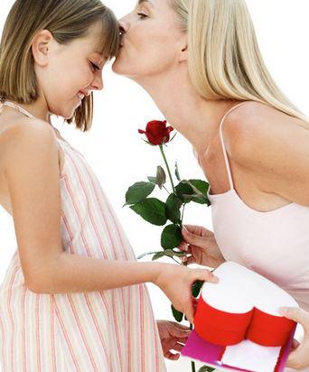 Presentes Para o Dia das Mães Presentes Para o Dia das Mães