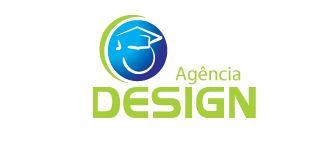 Agência Design - Formaturas e Festas de Luxo