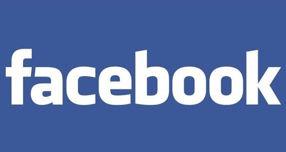 Como Excluir Um Amigo do Facebook