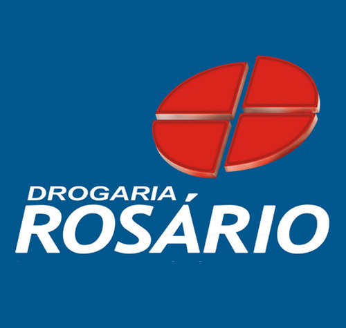Drogaria Rosário 24 Horas Endereço e Telefone Drogaria Rosário – 24 Horas - Endereço e Telefone