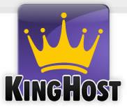 Porque Contratar a KingHost