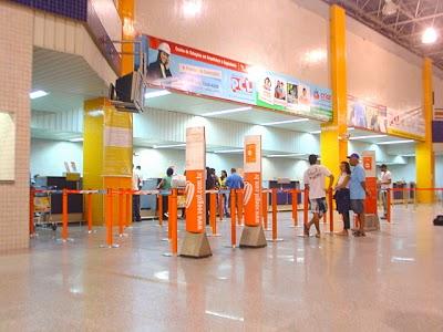 Aeroporto de Aracaju Aeroporto Internacional de Aracaju, Endereço e Telefone