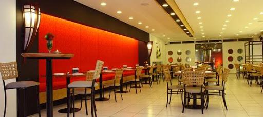CHINA 252520IN 252520BOX4 Restaurante Chinês em São Bernardo do Campo, Endereço e Telefone