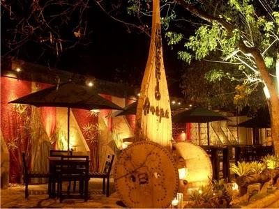 Emp 2525C3 2525B3rio 252520Arepa Restaurante Empório Arepa em Goiânia, Endereço e Telefone
