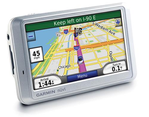 GARMIN 252520HARDFAST GPS Garmin em Promoção, HARDFAST
