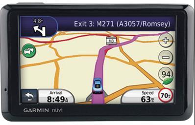 GARMIN GPS Garmin em Promoção, Compra Fácil, Preços