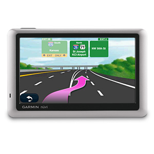 GARMIN11 GPS Garmin em Promoção, Preços