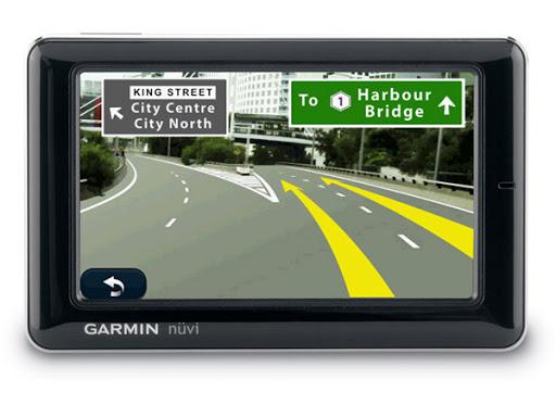 GPS 252520GARMIN 25252012 Comprar GPS Garmin em Promoção, Ponto Frio, Preços