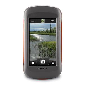 GPS 252520MONTANA GPS Garmin Para Caça, Passeio, Onde Comprar