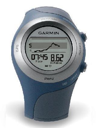GPS1 Comprar GPS Esportivo, Furtado, Preços