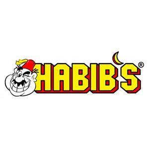 HABIBS4 Restaurante Árabe em Osasco, Endereço e Telefone
