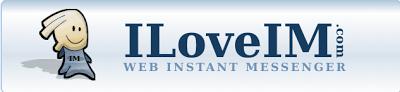 ILove 20IM1 Como colocar fotos no ILoveIM