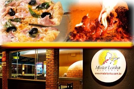 MISTER 252520LENHA Pizzaria Mister Lenha em Goiânia, Endereço e Telefone