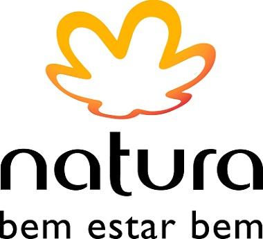 NATURA Site Natura, Comprar Produtos Online, Preços