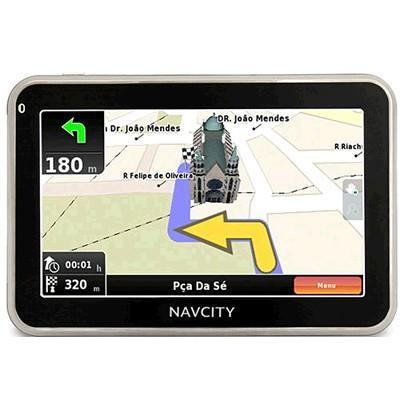 Navcity4 Comprar GPS Navcity Walmart, Preços e Modelos
