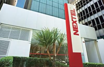 Nextel 25252C 252520Lojas Loja ou Filiais Nextel, Encontre Aqui