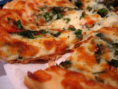 PIZZA1 Pizzaria Fiore em Goiânia, Endereço e Telefone