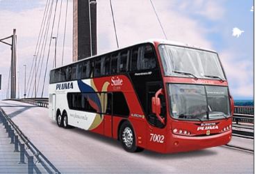 PLUMA 20PASSAGENS Viação Pluma, Passagens e Horarios Online