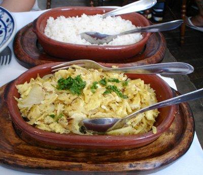 PORTUGUESA1 Restaurante Don Mendonça em Goiânia, Endereço e Telefone