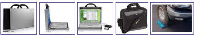 RadTecj Comprar Maleta de Alumínio para Notebook, Preços