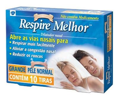 Respire 20Melhor 20e 209ine Respire Melhor, Medicamento Nasal é com a 9ine