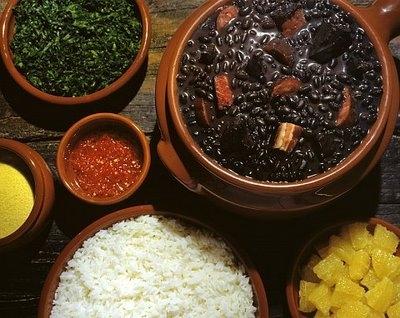 Restaurante 252520West 252520Side Restaurante West Side em Goiânia, Endereço e Telefone
