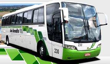 S C3 A3o 20Benedito 20Onibus Ônibus São Benedito, Comprar Passagem em Fortaleza  Ceará