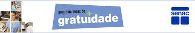 SENAC16 Endereço do SENAC no Pernambuco, Site e Telefone