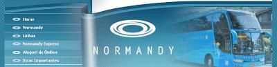 Via 2525C3 2525A7 2525C3 2525A3o 252520Normand Comprar Passagens Online, Viação Normandy; veja os horários