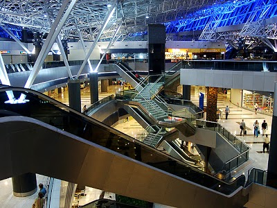 aeroporto 252520recife  O Aeroporto Internacional dos Guararapes, Recife, Endereço e Telefone